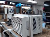 COMFORT-AIRE Air Conditioner RADS-81C
